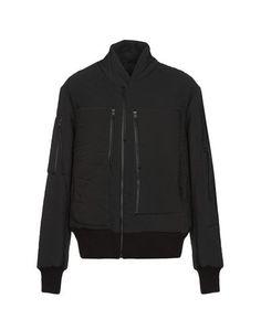 Куртка Thom Krom
