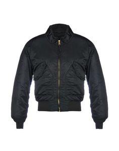 Куртка Alyx