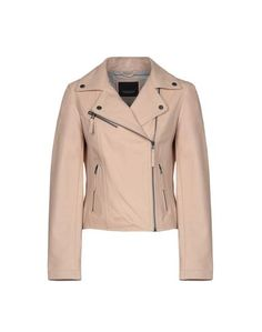 Куртка Oakwood