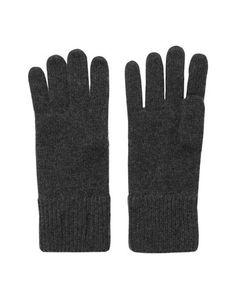 Перчатки Madeleine Thompson