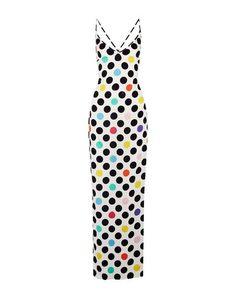 Пляжное платье Emma Pake
