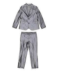 fedfeb956856 Мужская одежда – купить в Lookbuck