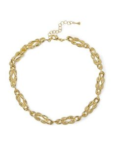 Ожерелье Noir Jewelry