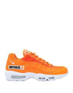 a10536e6 Купить мужская обувь nike air max в интернет-магазине Lookbuck ...