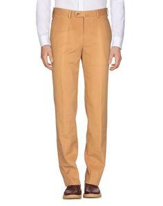 Повседневные брюки GTA IL Pantalone