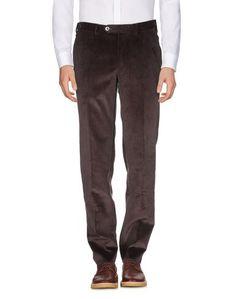Повседневные брюки Sporty Club™