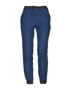 Повседневные брюки Sacai Luck