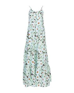 Длинное платье Paul & Joe Sister