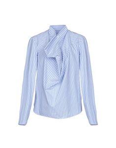 Блузка Mm6 Maison Margiela