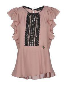 Блузка Mangano