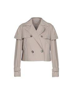 Куртка Background
