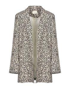 Легкое пальто Vicolo