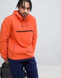 Ветровка Tokyo Laundry - Оранжевый