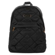 Рюкзак MARC by MARC JACOBS Backpack черный