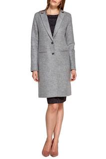 Coat Colett