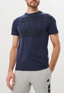 Футболка спортивная Kappa