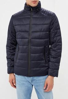 Куртка утепленная Urban Fashion for Men