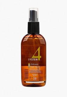 Спрей для волос Sim Sensitive