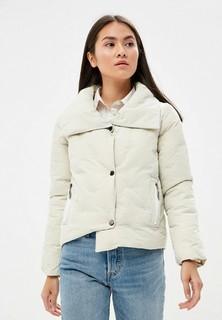 Куртка утепленная Elsi