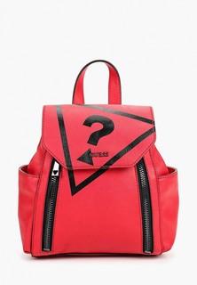 Рюкзак Guess