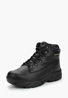 Купить мужские ботинки Skechers в интернет-магазине Lookbuck   Страница 3