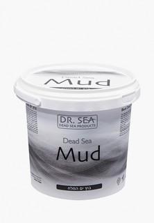 Маска для тела Dr. Sea