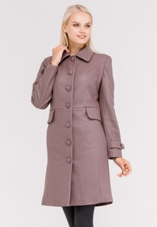 Пальто Krismarin