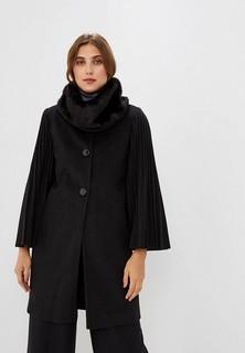 Пальто Rinascimento