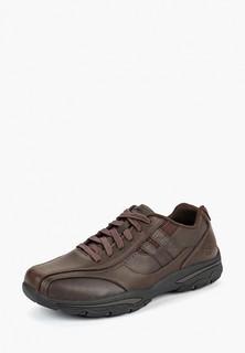 Ботинки Skechers