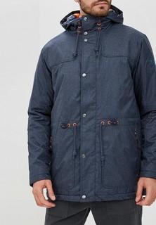 Куртка утепленная Stayer