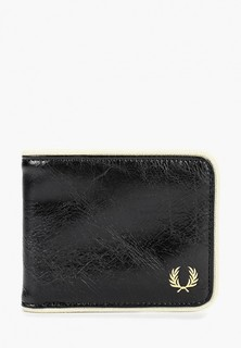 Кошелек Fred Perry