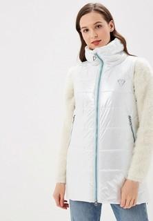 b1fbe415 Купить женская одежда Stayer в интернет-магазине Lookbuck