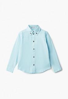 Рубашка Chadolini