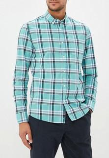 aa8c71bbb9ad386 Мужская одежда – купить в Lookbuck