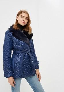 Купить женская верхняя одежда в интернет-магазине Lookbuck ... 0adb6e80d6e