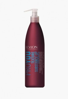 Крем для волос Revlon Professional