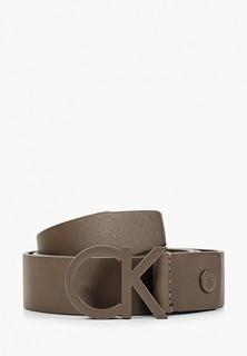 Ремень Calvin Klein Jeans
