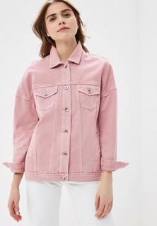 Куртка джинсовая Vero Moda
