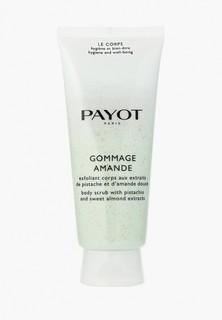 Скраб для тела Payot