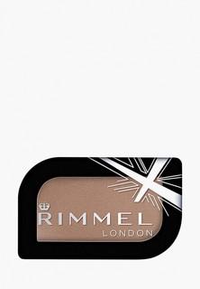 Тени для век Rimmel