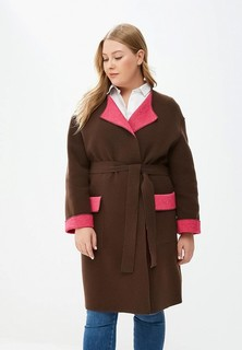 Пальто Annborg