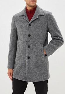 Пальто Shine Original