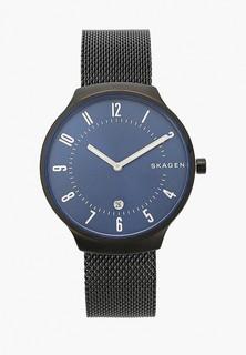 Часы Skagen