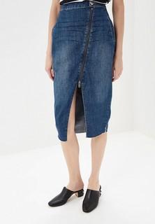 Юбка джинсовая One Teaspoon