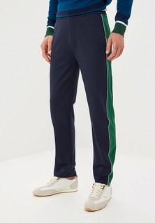 Брюки спортивные Calvin Klein