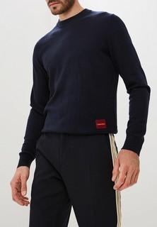 Джемпер Calvin Klein