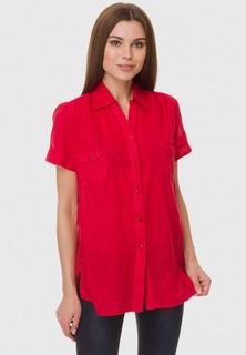Рубашка Gabriela