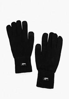 Перчатки PUMA