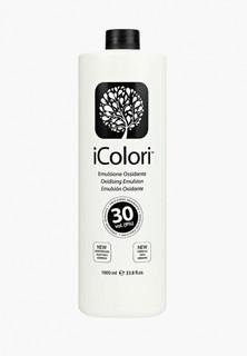 Эмульсия для волос KayPro