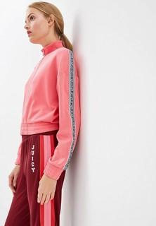 Олимпийка Juicy by Juicy Couture